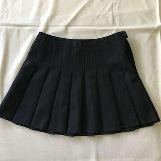 F21 Skater Skirt