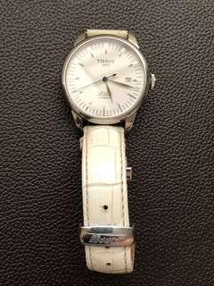 Tissot vintage automatic watch(Original)