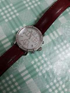 Citizen watch original