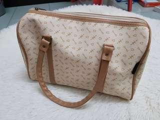 (USED) Handbag ** Lelong!Lelong!**