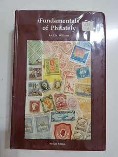 Fundamentals of Philately