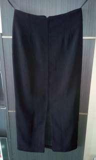 CELYNE Midi Skirt