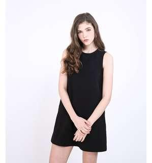 RWB Wygar Dress XS
