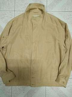 Playboy jacket / sweater