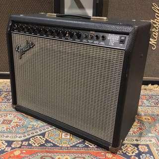 FENDER DELUXE 112 PLUS GUITAR AMP (MIA)