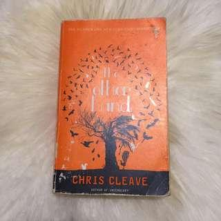 The Other Hand – Chris Cleave