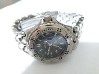 ellesse Lady Watch
