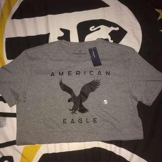 Tshirt American Eagle