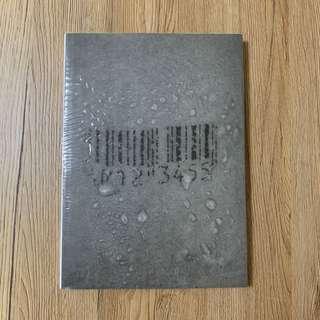 🚚 絕版珍藏 安室奈美惠日版寫真集19770920