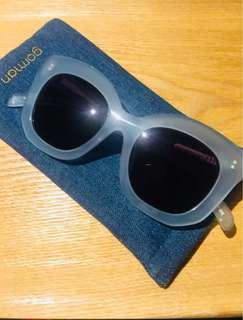Gorman sunglasses