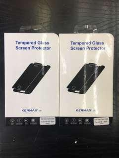 Samsung Note 9 Full Glue Tempered Glass