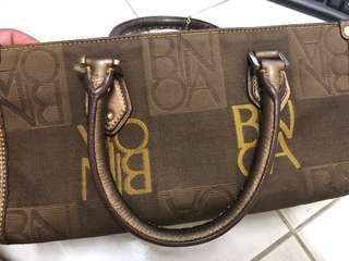 Authentic Original Bonia Handbag