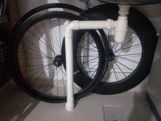 Wheelset For Sale!!!