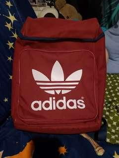 adidas originals backpack 背囊