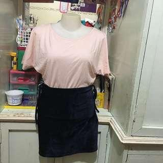 F&X Blouse (Small size)