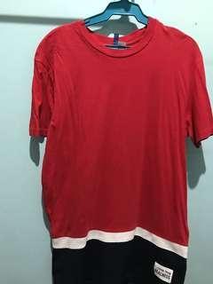 H&M Long Tee Shirt