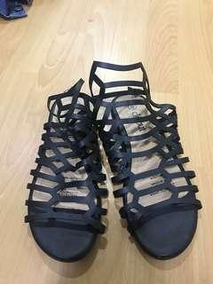 Gladiator Shoes sandals #oct10