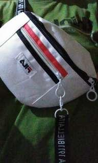 Fila Waistbag