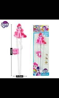 BN children chopstick - pony