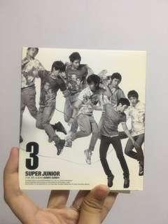 Super Junior Sorry Sorry