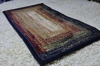 Multipurpose Carpet