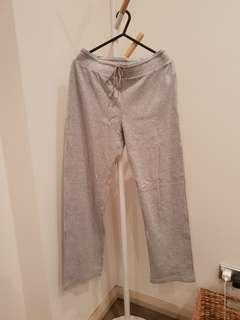 Uniqlo sports pants or PJ