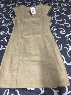 🚚 Elegant Linda dress