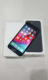 Iphone 7 plus 128gb 2nd
