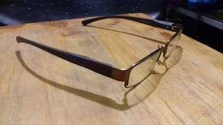 Kacamata Merk Prada Original