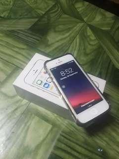 Iphone 5 64 gb sale or swap Add ako sa high unit android lang