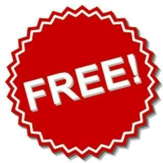 歡迎到取帳戶內的免費物品  馬鞍山站交收