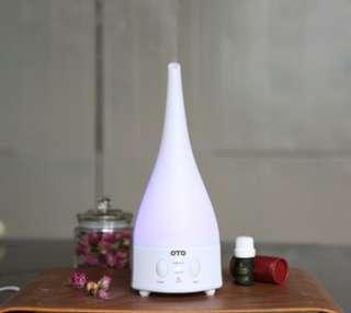 OTO Humidifier Aroma Diffuser