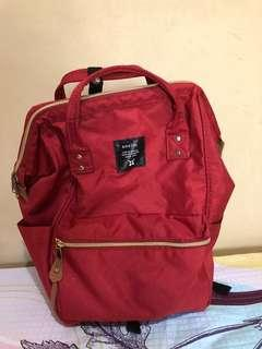 Anello Backpack large size