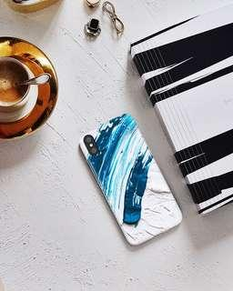 iPhone Case / Cover