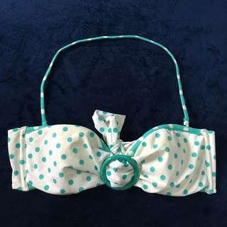 (L022) Victoria's Secret Bikini Top