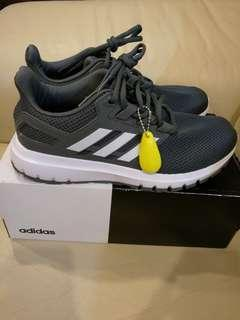 Adidas Running Shoes with cloudfoam