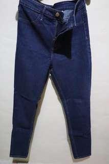 H&M PANTS SIZE 26 TO 27