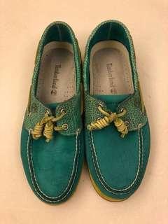 Tinderland 休閒鞋