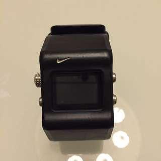 Nike運動錶