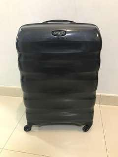 Samsonite Luggage - Engenero Spinner