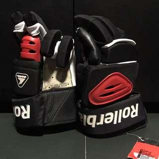 Rollerblade Hockey Gloves