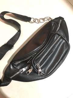 Fanny pack bumbag