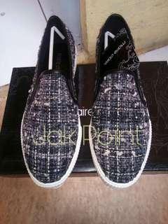 Marie Claire Wedges Shoes Original