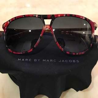 MARC BY MARC JACOBS 太陽眼鏡