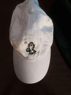 6ix Hat