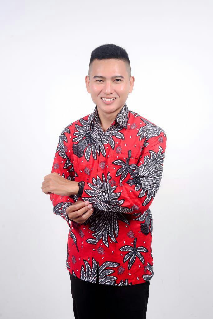 new styles d9688 2c880 Batik shirts