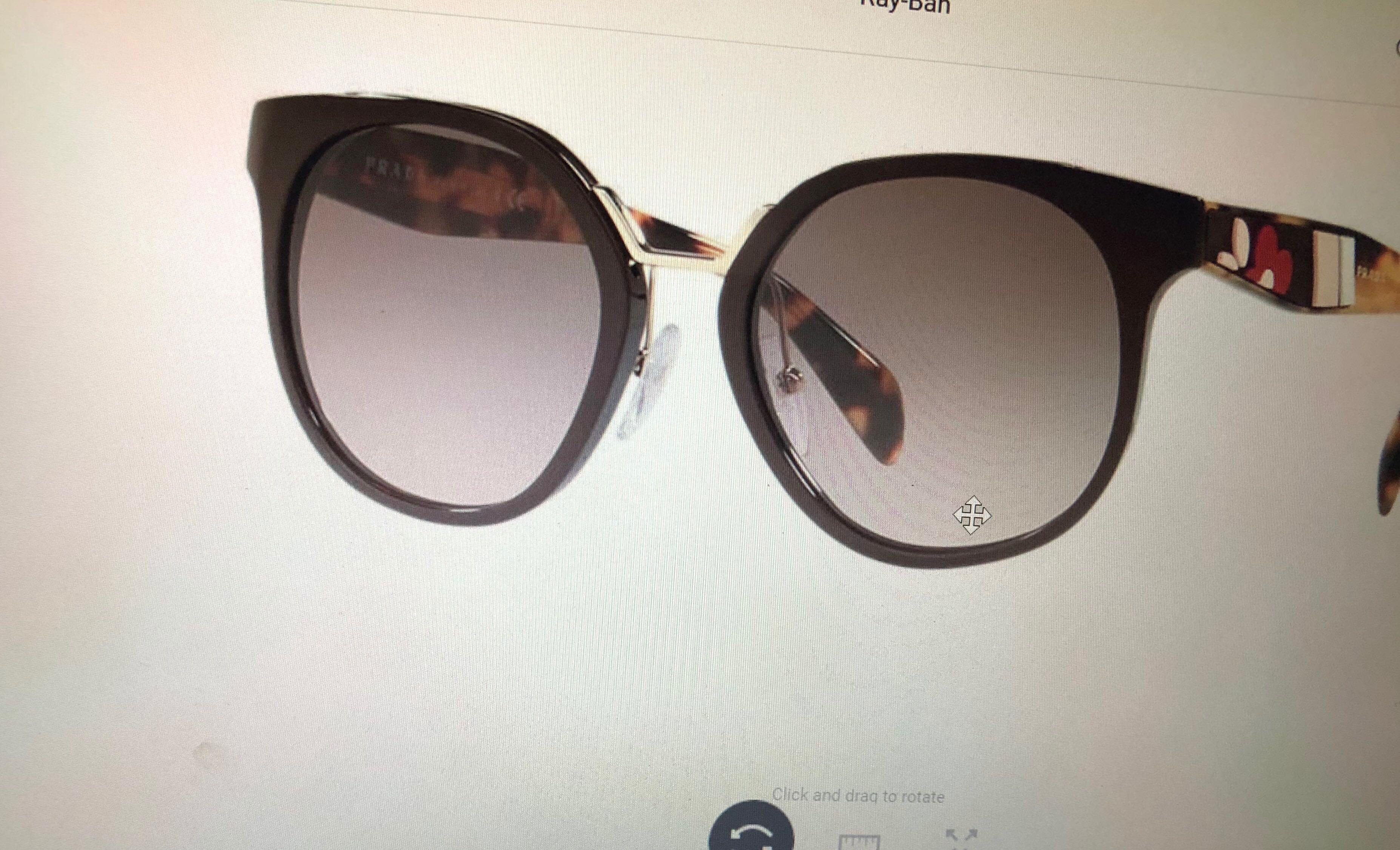 2263ce602151 Home · Women s Fashion · Accessories · Eyewear   Sunglasses. photo photo ...