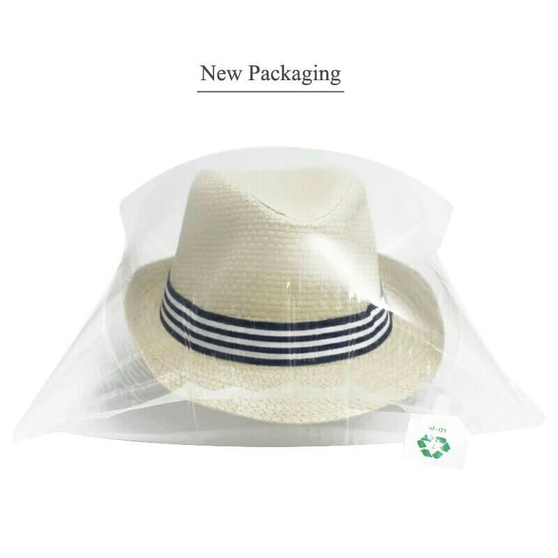 13eaf4858b4c4 Fashion Summer Baby Hat Brief Straw Kids Fedora Hats for Boys Girls  Children Jazz Cap Baby Accessories Blue Pink