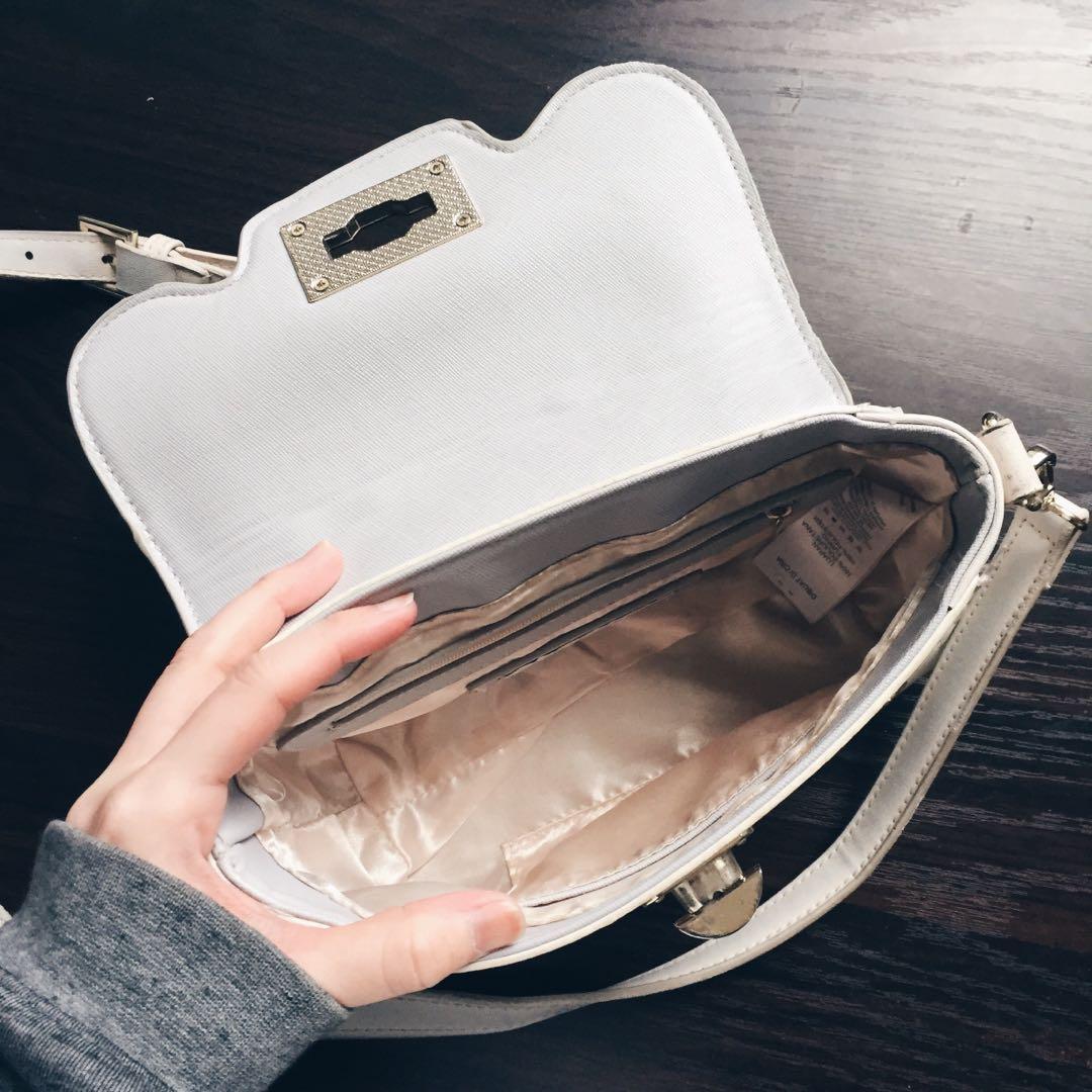 Forever New Crossbody Bag