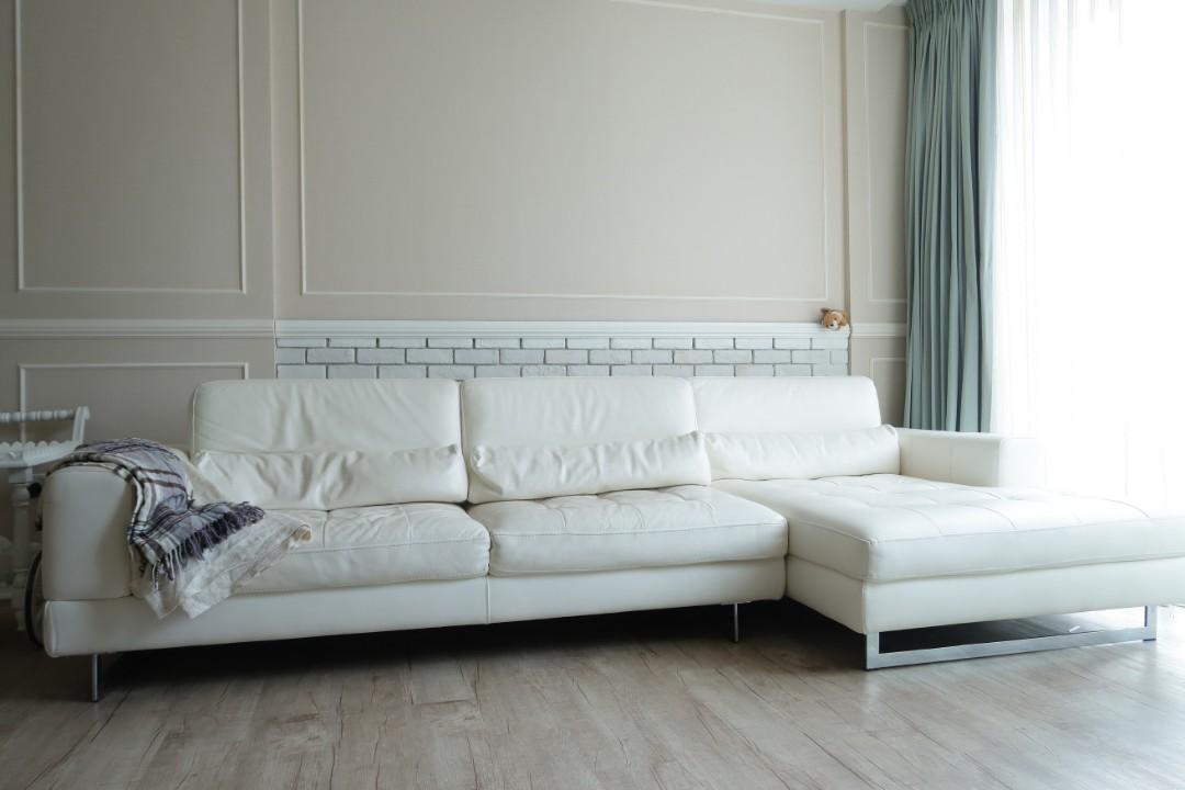 Strange Italian Designers Custom Made Sofa L Shape Sofa Bed Download Free Architecture Designs Terstmadebymaigaardcom